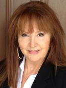 Amelia Saldate - Fresno Real Estate Agent