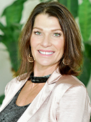 Carrie Johnson-Coppola - Hanford Real Estate Agent