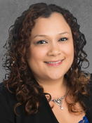 Frances Rosales - Real Estate Agent