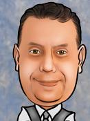 Joe Acevedo - Real Estate Agent