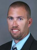 Nicholas Byrd - Clovis Real Estate Agent